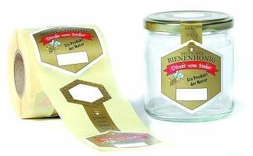 Giveaways Made in Germany Werbemittel Werbegeschenke Werbeartikel eigenen Logo und Etikett bedrucken