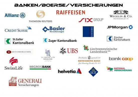 Made in Germany Werbemittel Werbegeschenke Werbeartikel eigenen Logo und Etikett bedrucken Kunden Referenzen